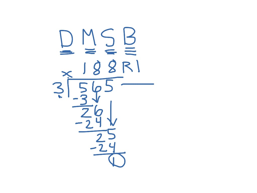 Long And Synthetic Division Worksheet – Synthetic Division Worksheet