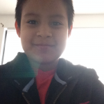 crator-avatar